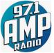 KAMP-FM