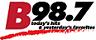 KBEE-FM