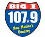 KBQI-FM