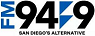 KBZT-FM