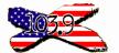 KCXX-FM