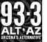 KDKB-FM