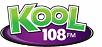 KQQL-FM