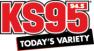 KSTP-FM