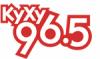 KYXY-FM