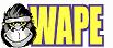 WAPE-FM