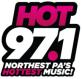 WBHT-FM