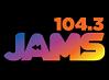 WBMX-FM