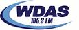 WDAS-FM