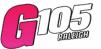 WDCG-FM