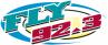 WFLY-FM