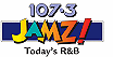WJMZ-FM