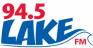 WKTI-FM