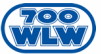 WLW-AM