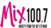 WMTX-FM