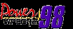 WPEG-FM