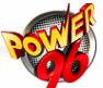 WPOW-FM