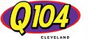WQAL-FM