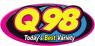 WQSM-FM