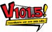 WSOL-FM