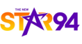 WSTR-FM
