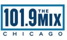 WTMX-FM