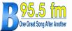 WYJB-FM