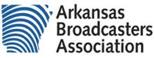 Arkansas Broadcasters Association