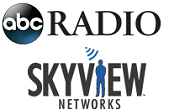 ABC Radio and Skyview Networks