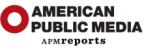 American Public Media