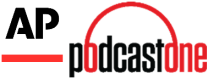 AP PodcastOne