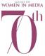 Alliance for Women in Media