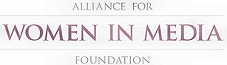 Alliance for Women in Media Foundation