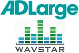AdLarge Wavstar