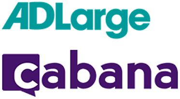 AdLarge cabana