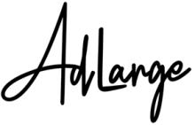 AdLarge Media