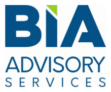 BIA Advisory Services