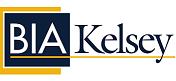 BIA/Kelsey