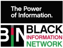 Black Information Network
