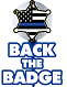 Back The Badge