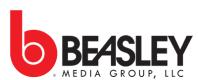 Beasley Broadcast Group