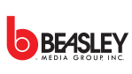 Beasley Media Group Unveils New Format Captains