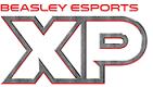 Beasley Sports XP