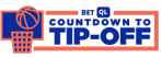 BetQL Countdown to Tip-Off