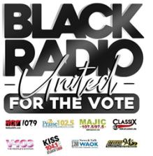 Black Radio United