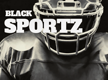 The Black Sportz Network