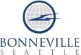 Boneville Seattle