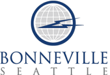 Boneville Seattle