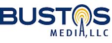 Bustos Media