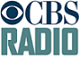 CBS Radio New York Launches New Daily e-Newsletter